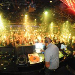 1 OAK Las Vegas at The Mirage