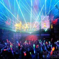 Marquee Nightclub & Dayclub at The Cosmopolitan