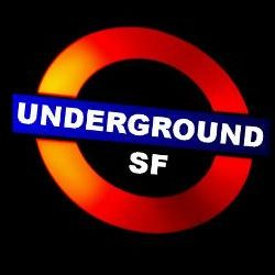 Underground SF