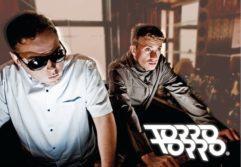 Torro Torro