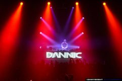 Dannic
