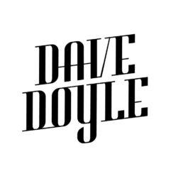 Dave Doyle