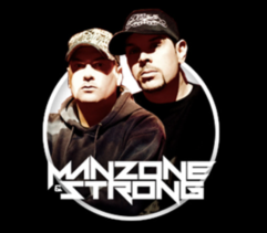 Manzone and Strong
