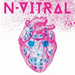 N-Vitral