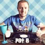 PAT B