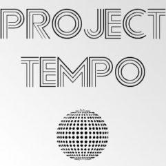 Project Tempo