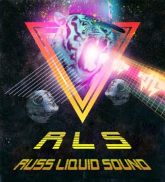 Russ Liquid