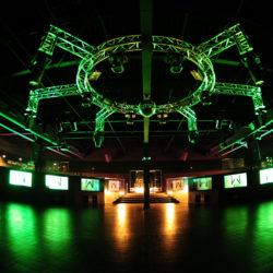 Whim Nightclub