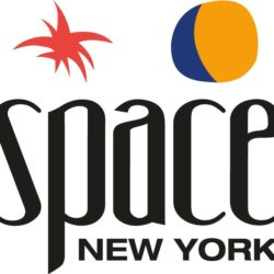 Space New York