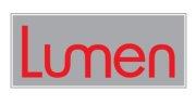 Lumen Lounge