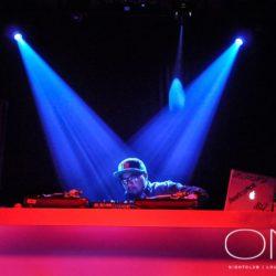 One Nightclub