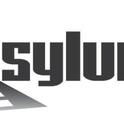 Asylum Afterhours