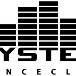 System Danceclub