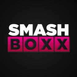 Smashboxx
