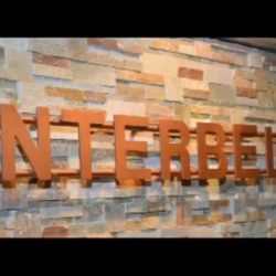 Interbelt