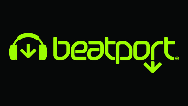 Beatport Top 10: House