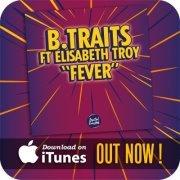 B.traits