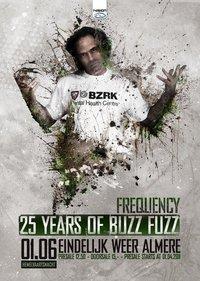 Buzz Fuzz