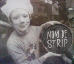 Nom De Strip