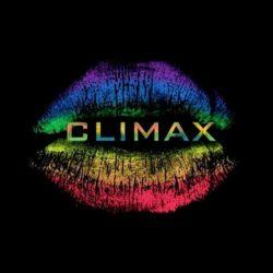 ClimaX Bar & Nightclub