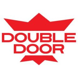 Double Door Chicago