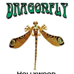 Dragonfly Los Angeles