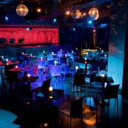 XL Nightclub