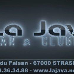 Bar La Java