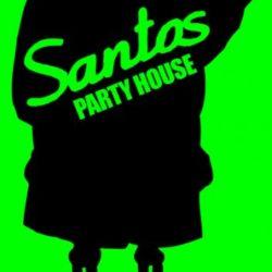 Santos Party House