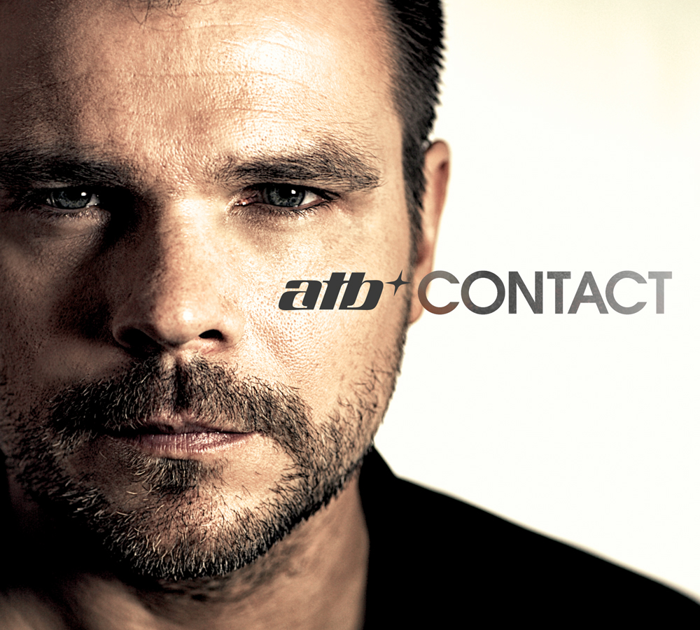 Album Review: Contact by ATB