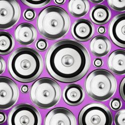 I Wanna Be A DJ! Equipment Essentials: Powered Speakers
