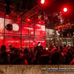 Sound Nightclub