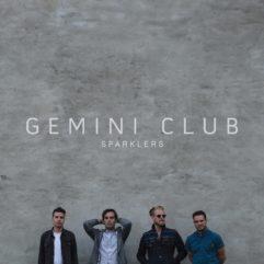 Gemini Club