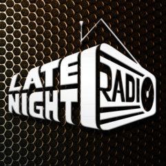 Late Night Radio