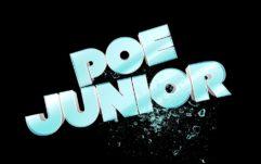 Poe Junior