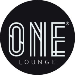 One Lounge Miami