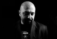 Mohamed Medhat