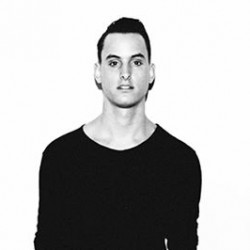 Resonate Fridays: Cosmic Run Official After-Party w/ MAKJ