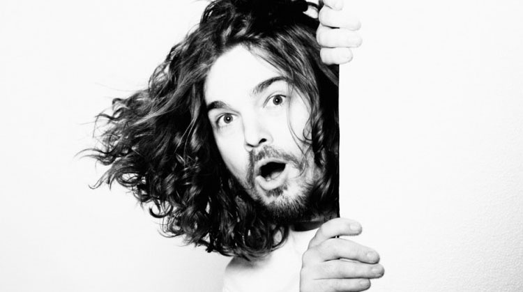 "Album Review: Tommy Trash's ""Inspired"""