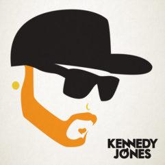 Kennedy Jones