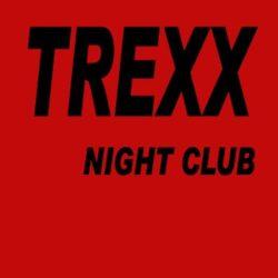 Trexx