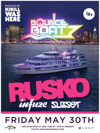 bounce-boat-official-flyer-rusko-thefuturefm