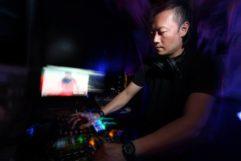 Eric Hsueh