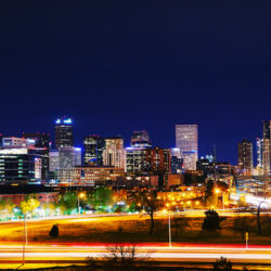 Denver Weekend Preview