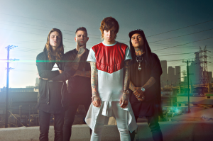 breathe carolina 2