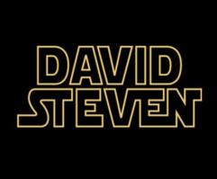 David Steven