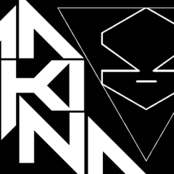 MAKINA LOGO HEADER