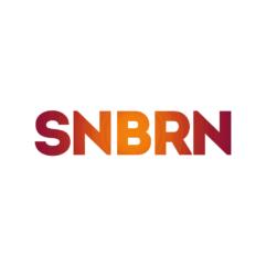 SNBRN