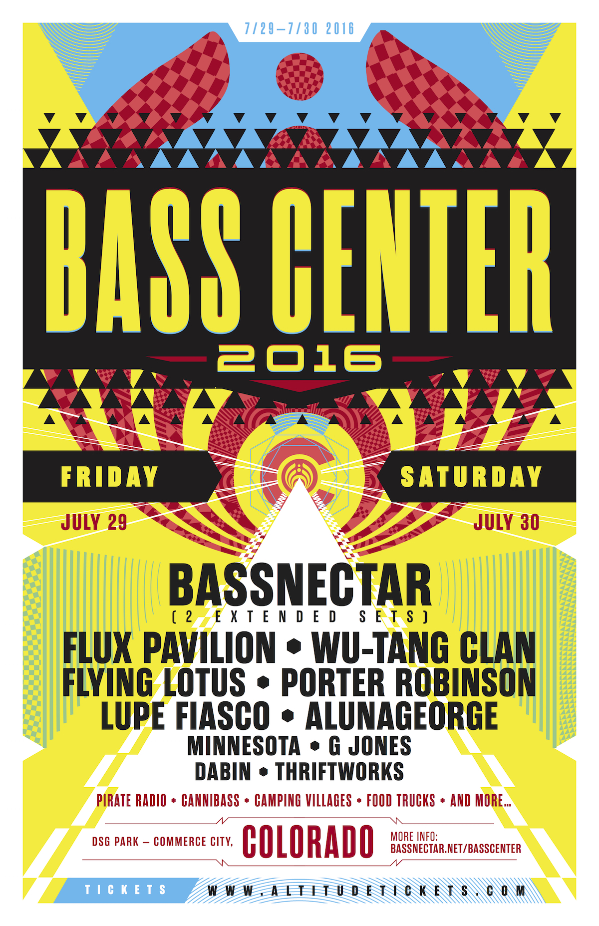 Bassnectar-Bass-Center-2016-Colorado-1200px