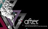 After Afterhours Las Vegas
